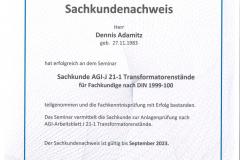 2020-09-14-Sachkunde-AGI-J-21-1-Transformatorenstaende