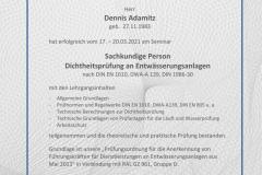 21057-Re-Zert-DIN-EN-1610-1986-30-Dennis-Adamitz